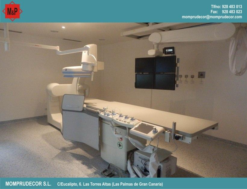 hospitales01