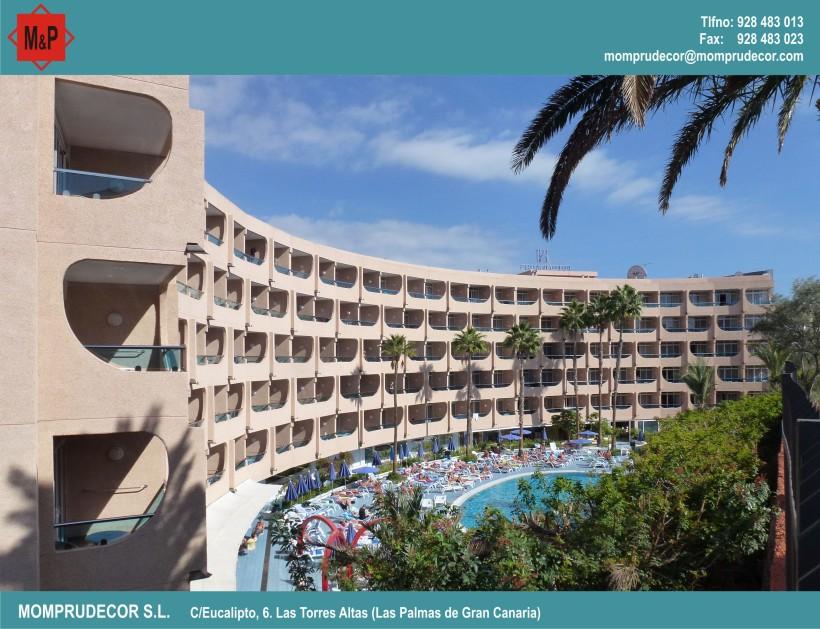 hoteles01