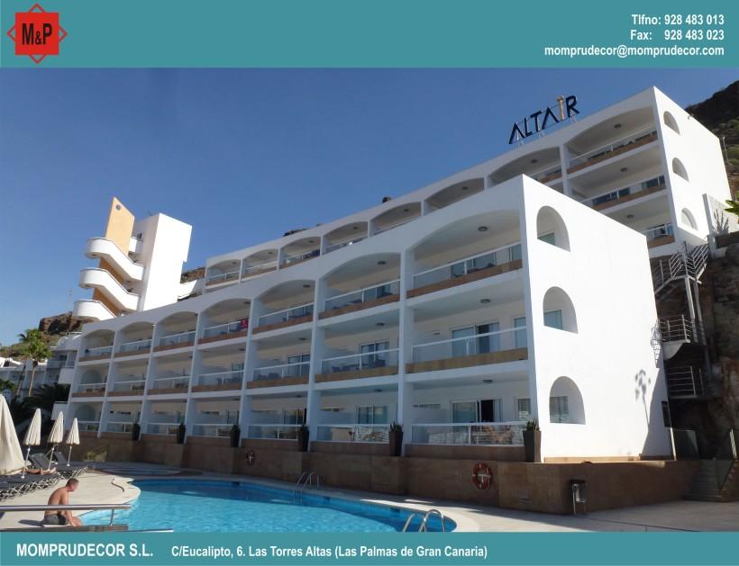 hoteles04