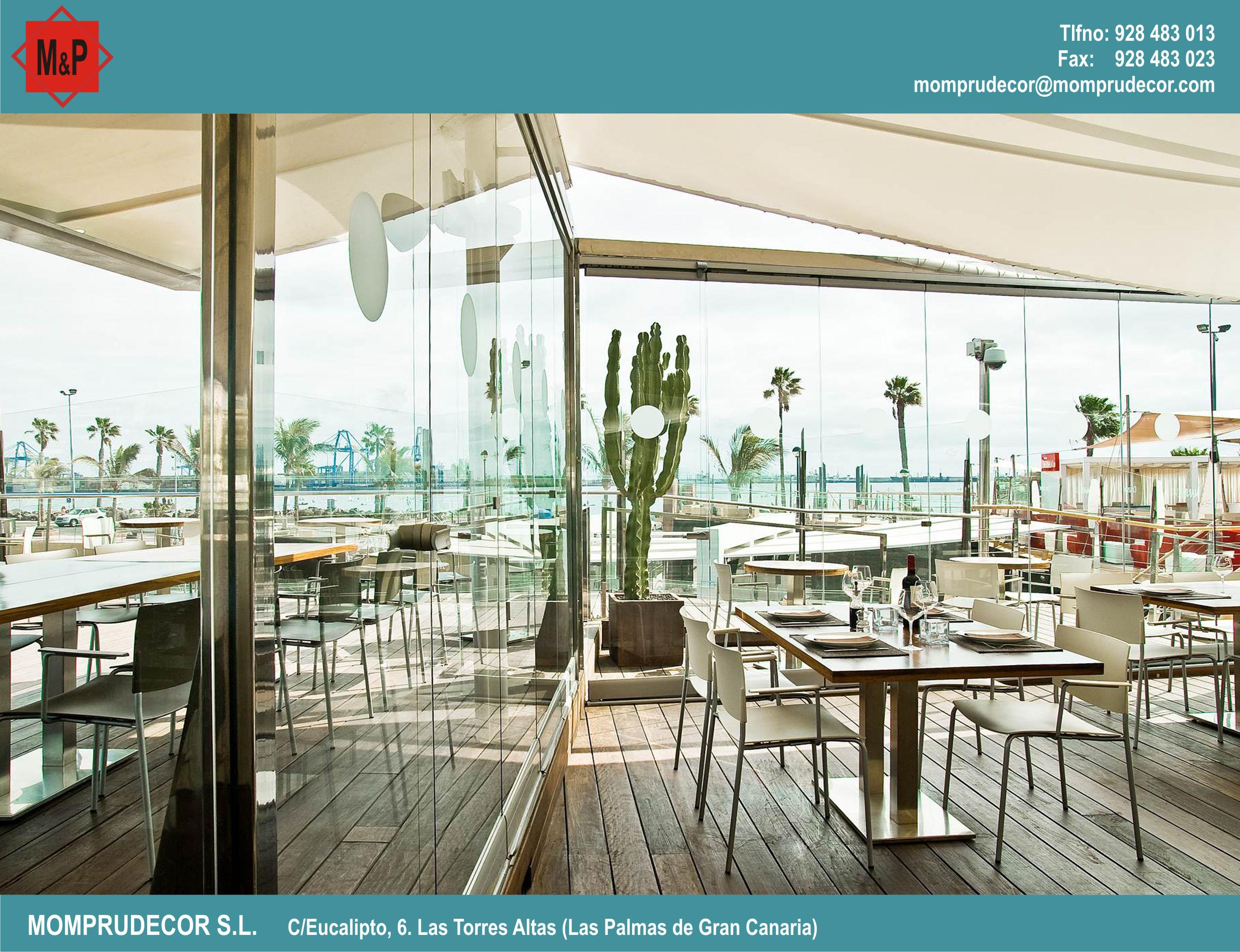restaurante6